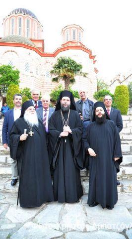 i-paniguris-tou-ag-georgiou-stin-i-m-ksenofontos-ag-orous_075