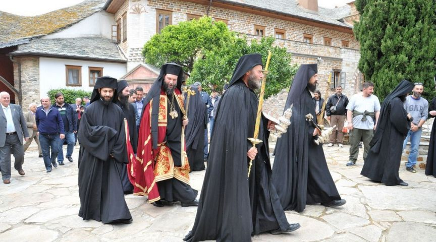 i-paniguris-tou-ag-georgiou-stin-i-m-ksenofontos-ag-orous_081
