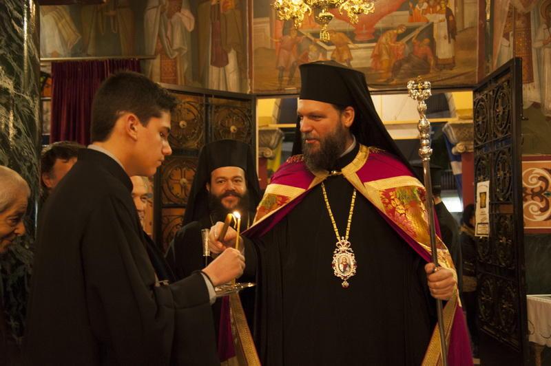 iera-paniguris-agiou-grigoriou-episkopou-nussis_004