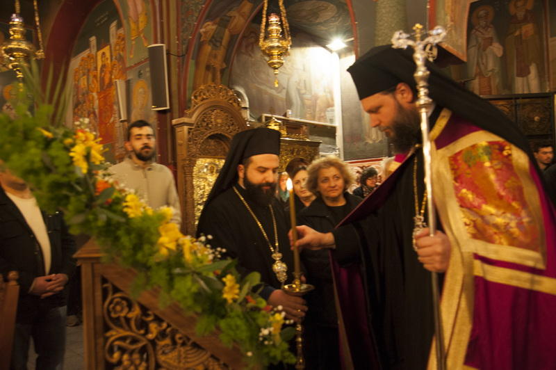 iera-paniguris-agiou-grigoriou-episkopou-nussis_005
