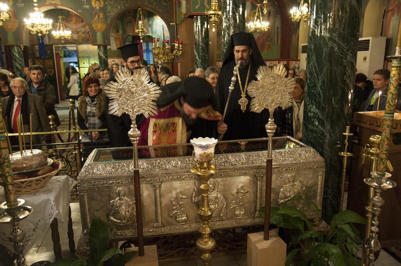 iera-paniguris-agiou-grigoriou-episkopou-nussis_006