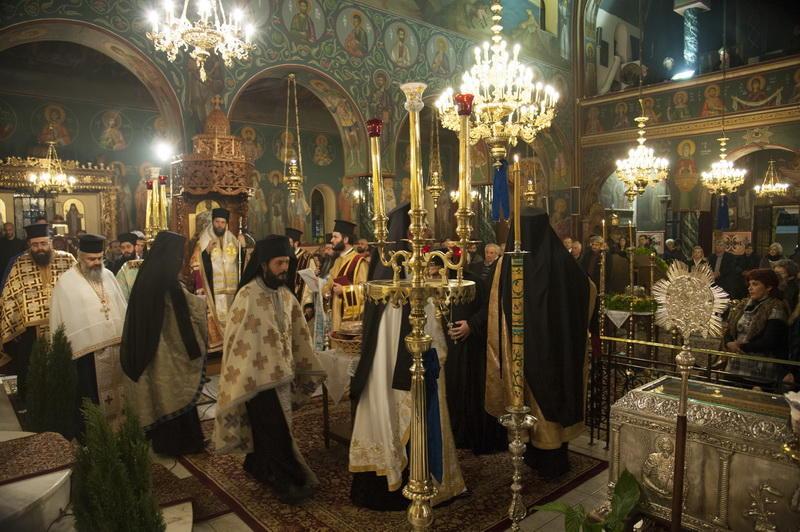 iera-paniguris-agiou-grigoriou-episkopou-nussis_012