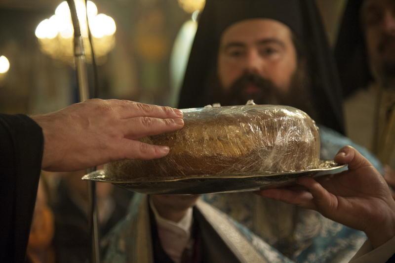 iera-paniguris-agiou-grigoriou-episkopou-nussis_016