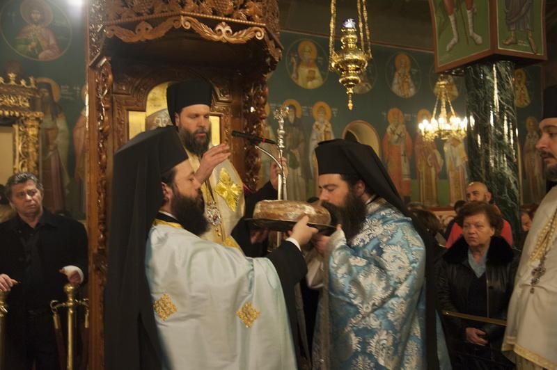 iera-paniguris-agiou-grigoriou-episkopou-nussis_017
