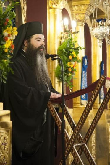 iera-paniguris-agiou-grigoriou-episkopou-nussis_018