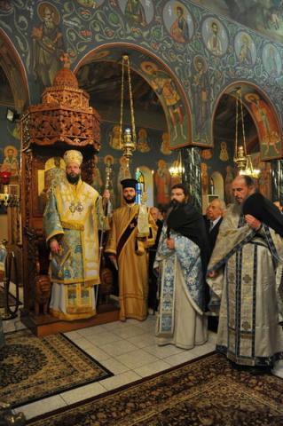 iera-paniguris-agiou-grigoriou-episkopou-nussis_024