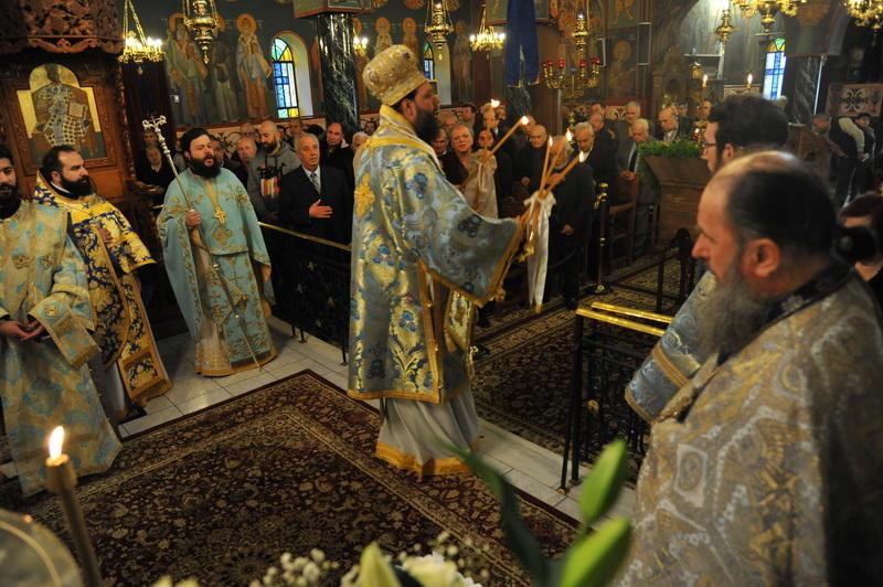 iera-paniguris-agiou-grigoriou-episkopou-nussis_028