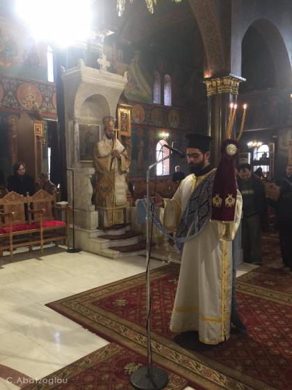 o-episkopos-brazabil-kai-gkampon-ston-iero-kathedriko-nao-koimiseos-theotokou-n-filadelfeias_002