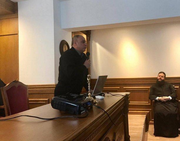 seminario-o-kataliktikos-asthenis-stin-i-m-neas-ionias-kai-filadelfeias_005