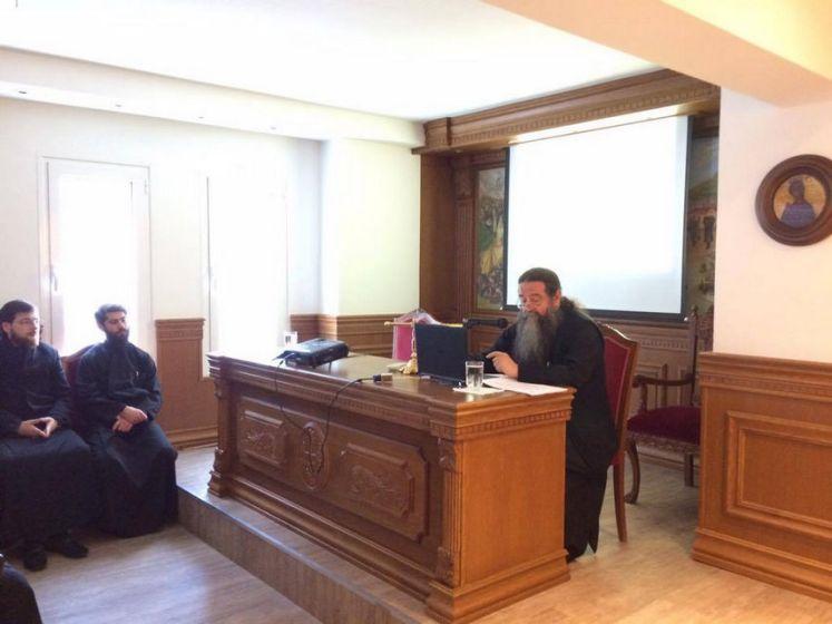 seminario-poimantiki-sumparastasi-ton-nosounton-stin-iera-mitropoli-n-ionias-kai-filadelfeias_002