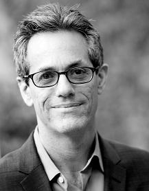 David N. Myers