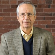 photo of Bill Becker