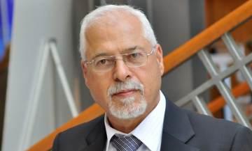 Dr. Bishara Bisharat