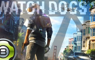 Let's Play sur Watch Dogs 2