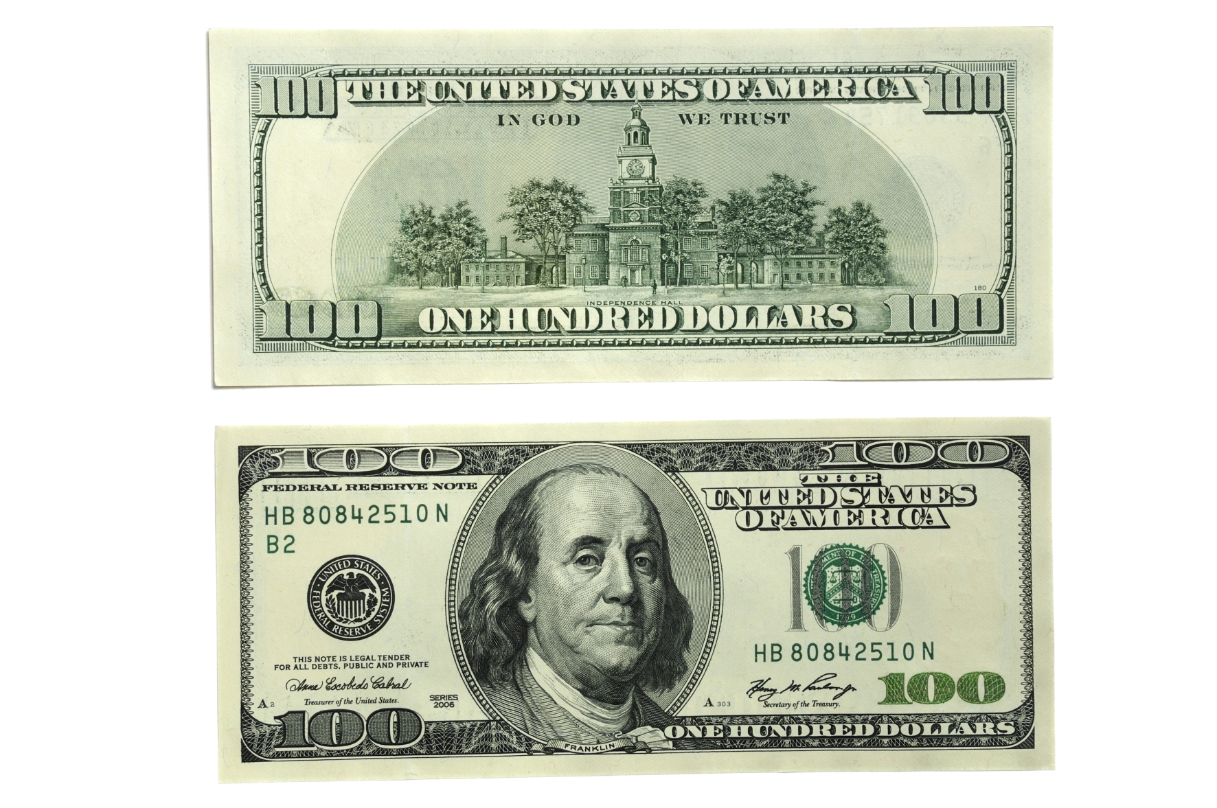 Free Printable 100 Dollar Bill That Are Effortless