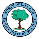 NIFHS logo
