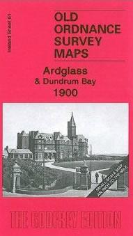 Ardglass & Dundrum Bay 1900