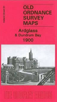 Ardglass & Dundrum Bay 1900