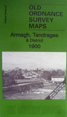 Armagh, Tandragee & District 1900