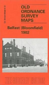 Belfast (Bloomfield) 1902