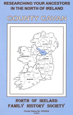 Booklet-County-Cavan