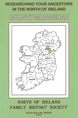 Booklet-County-Monaghan