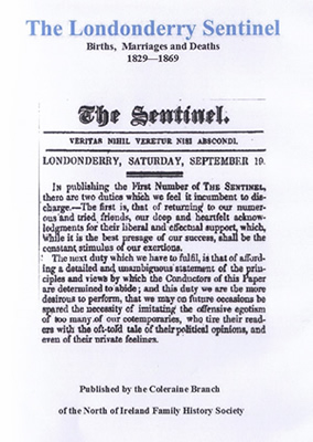 CD-The-Londonderry-Sentinel