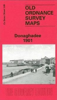 Donaghadee 1901