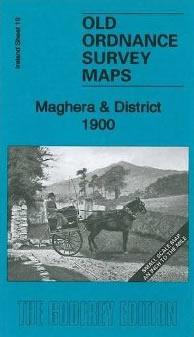 Maghera & District 1900