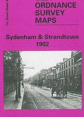 Sydenham & Strandtown 1902