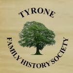 image - Tyrone FHS
