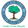 South Tyrone Facebook