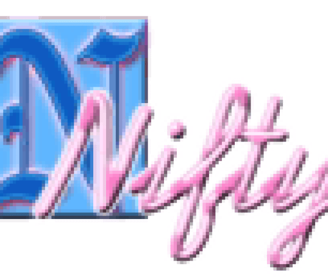 Nifty Erotic Stories Archive