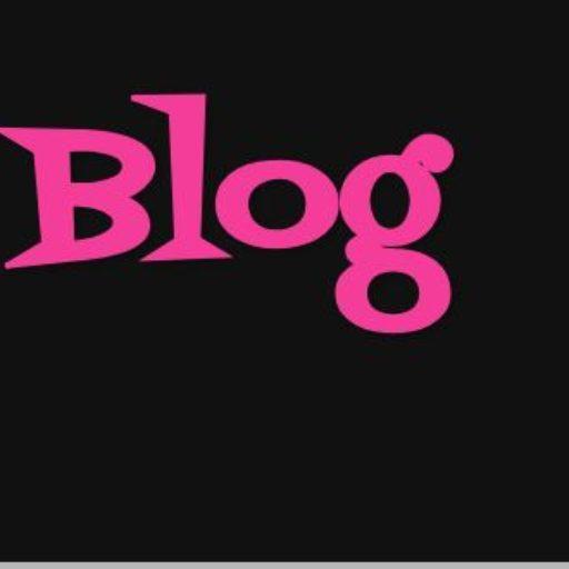 cropped-Blah-Blah-Blog-1.jpg