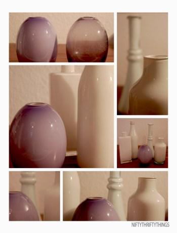 vases03