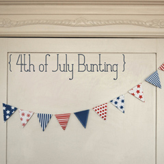 bunting_feat