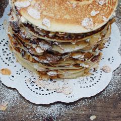 pancake_feat