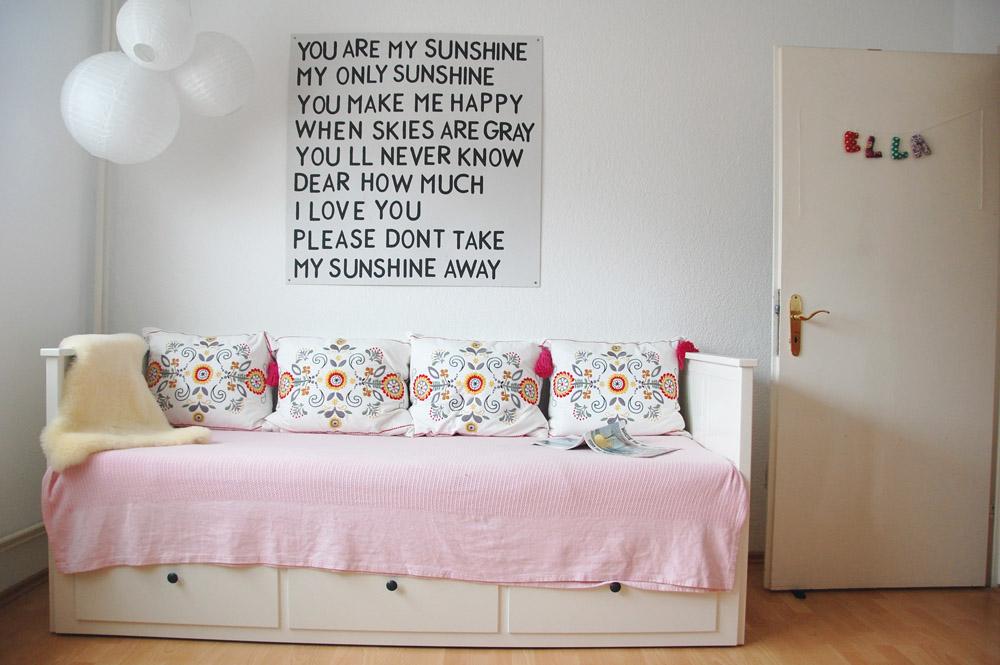 ella_room_06