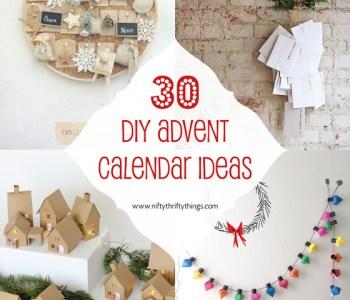 advent_calendar_en