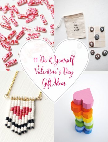 https://i0.wp.com/www.niftythriftythings.com/wp-content/uploads/2017/01/valentines_diy_en.jpg?resize=350%2C460