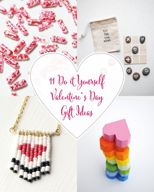 https://i0.wp.com/www.niftythriftythings.com/wp-content/uploads/2017/01/valentines_diy_en.jpg?resize=500%2C625