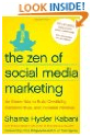 zen of social media