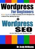 Wordpress SEO Visual Guide