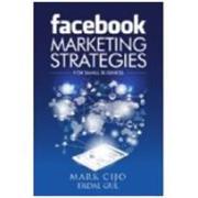 10 Best Facebook Marketing Books for 2016