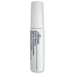 sherani protein mascara black
