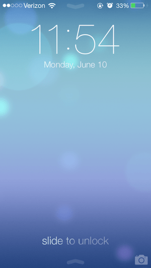 iOS-7-Lock-Screen-576x1024