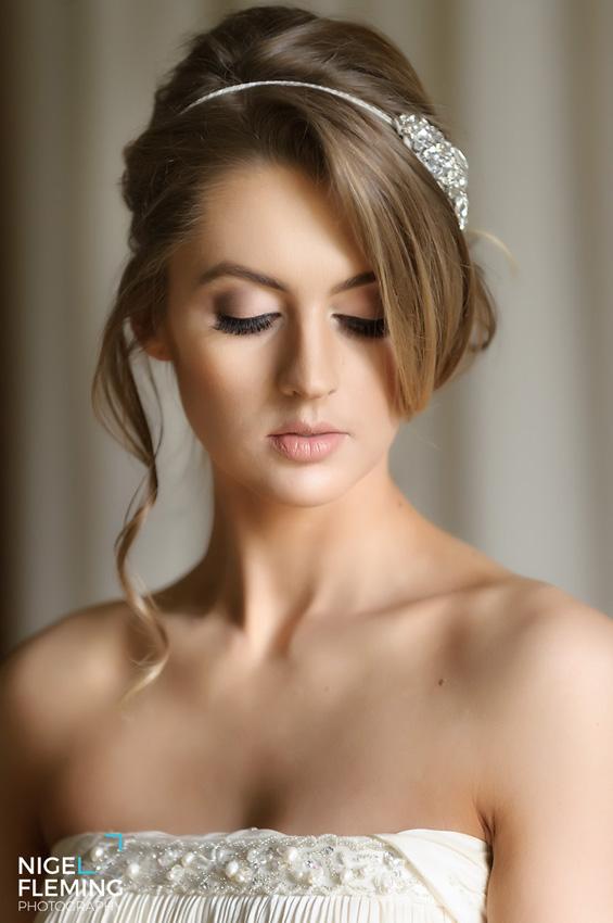 Wedding For Victoria Brighton East Sussex 14/02/15 Of