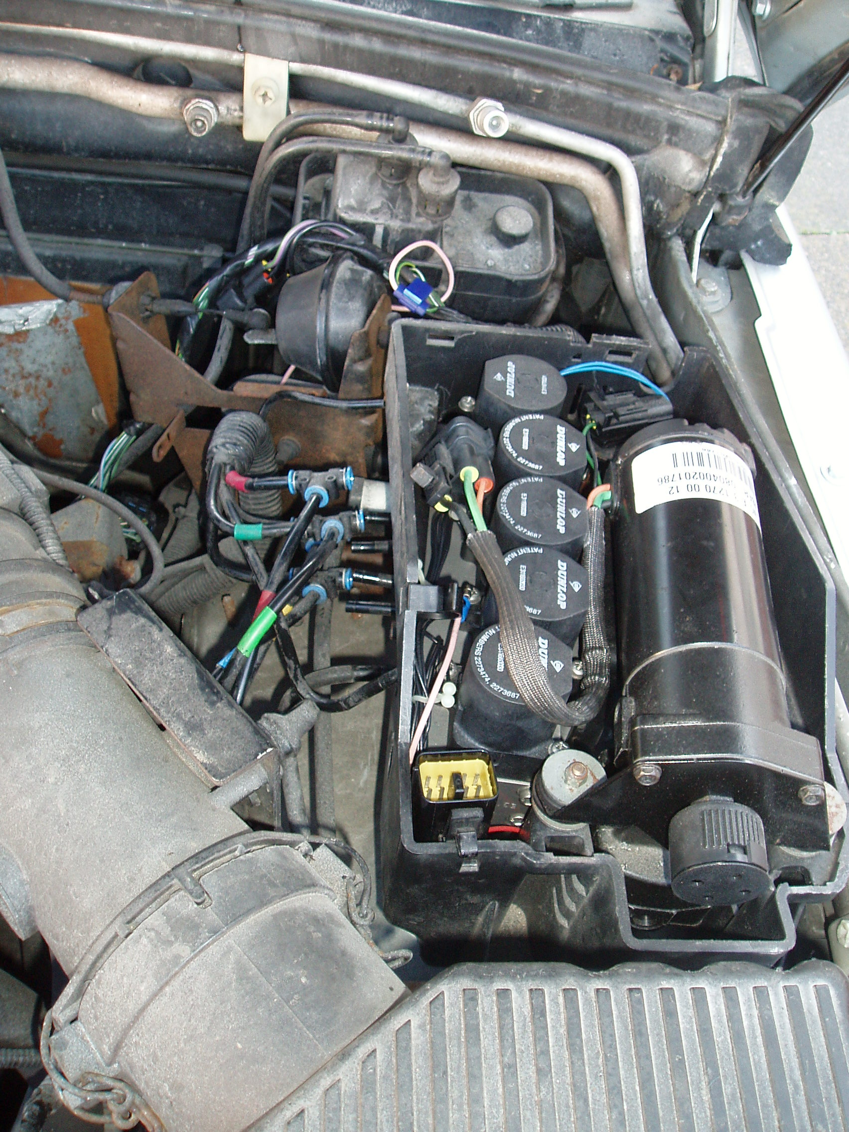 1987 Chevy Truck Wiring Diagram Together With 2005 Chevy Equinox Fuel