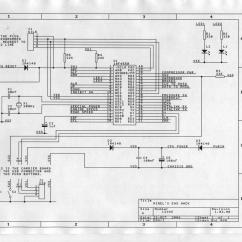 Land Rover Discovery 3 Air Suspension Wiring Diagram Nickel Electron Of Protons Neutrons Electrons Becm For 1997 Range P38 Autos Post