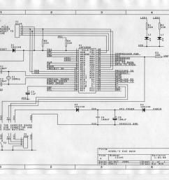 cpu circuit diagram [ 1755 x 1275 Pixel ]